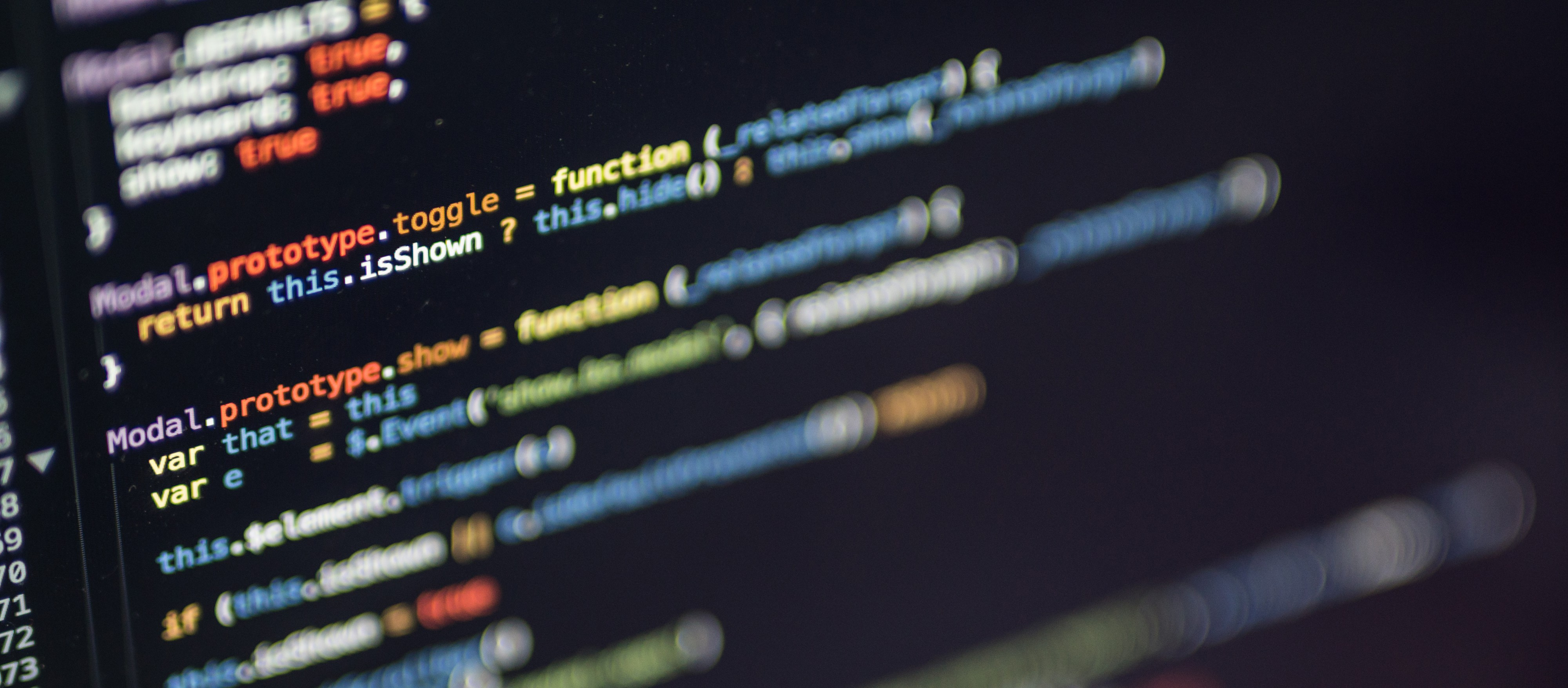 2 (1)  - 2 1 - Top Careers For Full Stack Developers