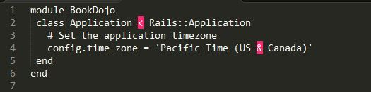 ruby-on-rails-examples