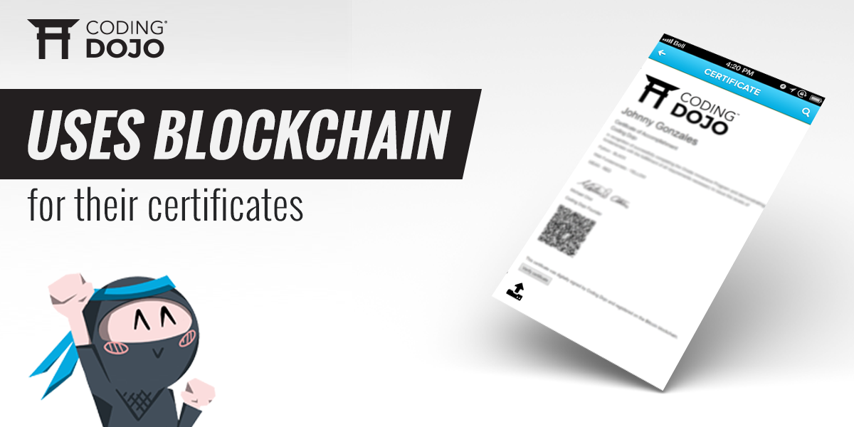 Blockchain Blog Layout Revised 5-10-2018