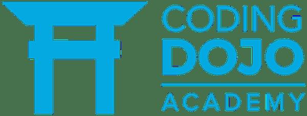 Coding Dojo Academy Launches