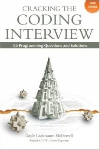 cracking-the-coding-interview