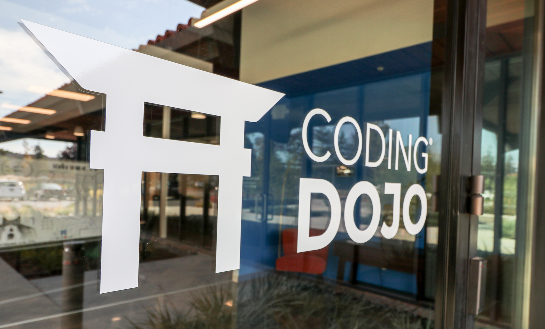 Coding Dojo offers the best Coding Bootcamp