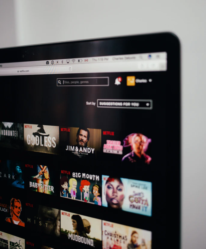 How to become a coder at Netflix