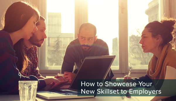 showcase-skillset-employers-coding-dojo