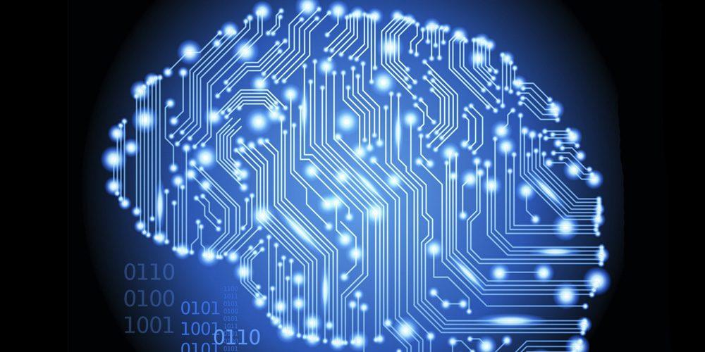 artificial-intelligence-deepmind-google