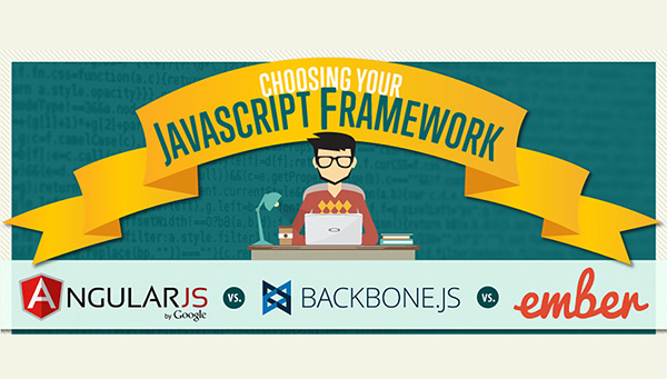 How-to-select-a-javascript-framework