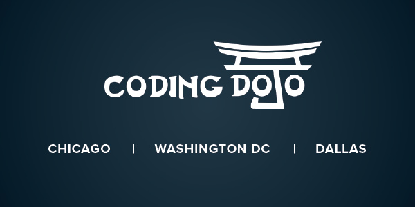 Coding Dojo Expands Footprint with Three New Coding Schools in 2016