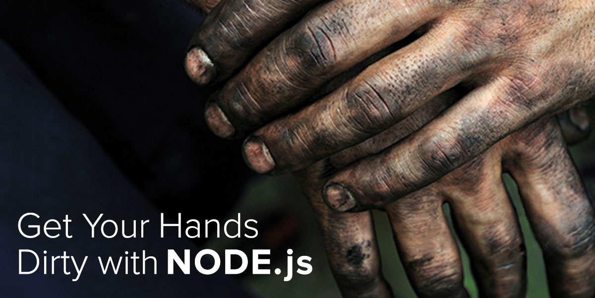 what-is-nodejs-used-for