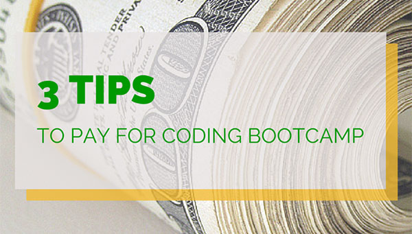 tips-for-coding-bootcamp-financing