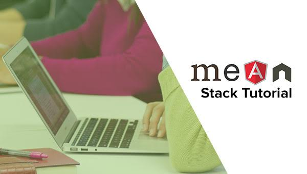 Understanding The MEAN Stack