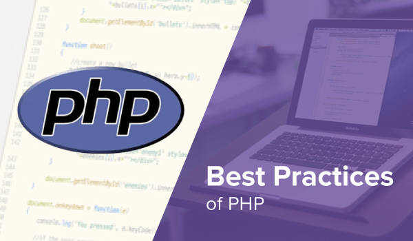 PHP Example Code To Stay on Track