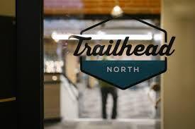trailhead-north