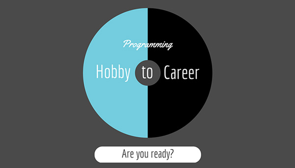 turn-programming-into-a-career