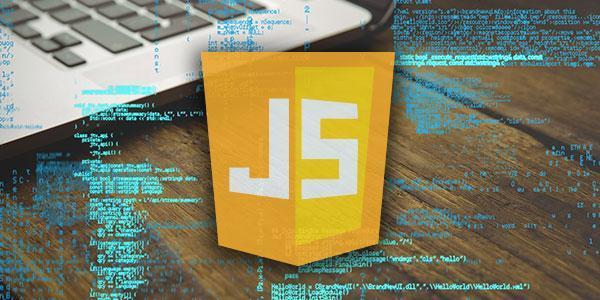 why-learn-javascript