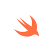 learn-ios-swift-development
