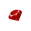 learn-ruby-on-rails