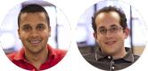 Coding Dojo alumni