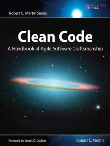 clean-code-a-handbook-of-agile-software-craftsmanship
