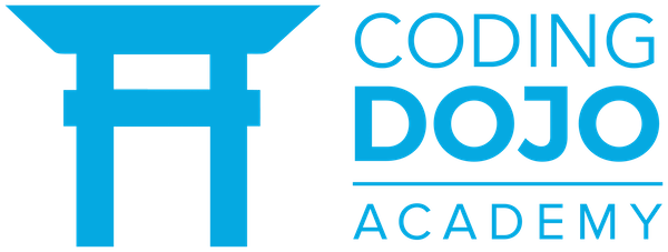 Coding Dojo Academy Launches