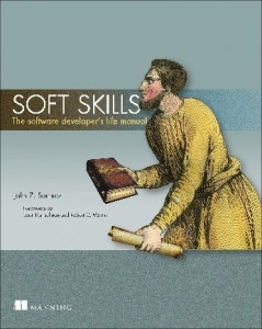 soft-skills-the-software-developers-life-manual