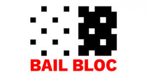 bail blo  - bail blo e1519761084117 - Black-Owned Tech Companies & Influencers to Watch in 2018