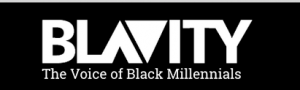 blavity  - blavity e1519761058838 - Black-Owned Tech Companies & Influencers to Watch in 2018