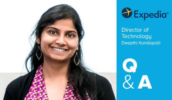 Q&A with Expedia: Why They Hire Employees with Nontraditional Educations