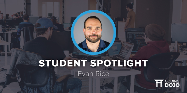 gi-bill-coding-bootcamp-veteran-student-evan-rice