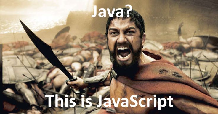 What is JavaScript and Where Can I Learn It?
