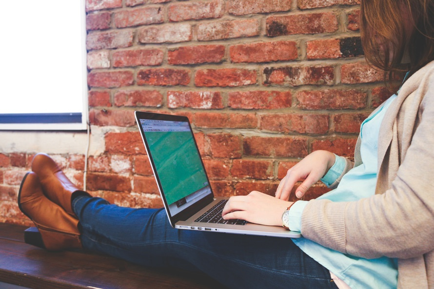 How to Land Your First Developer Job at a Startup
